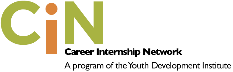 Career Internship Network